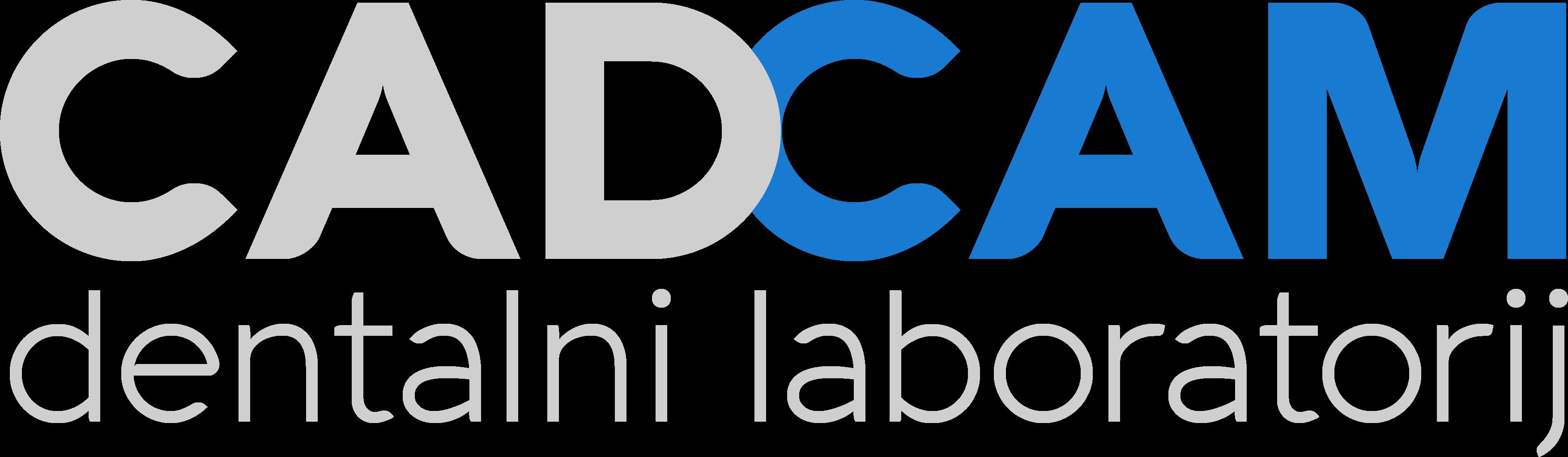 cadcam-dentalni-laboratorij